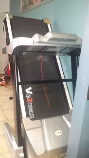 Commercial treadmill Ferndale Canning Area Preview