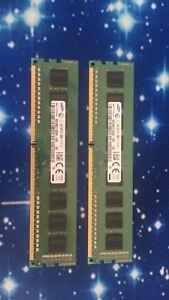 Selling RAM sticks
