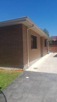 GRANNY FLAT, FOR RENT, GREAT CONDITION
