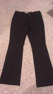 Size small pants - never worn & some still with tags!