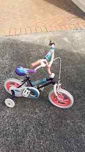 Children's Bikes Hurstville Hurstville Area Preview
