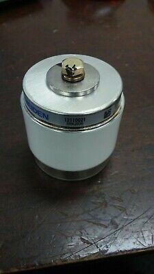 Meiden 12110021 Variable Vacuum Capacitor
