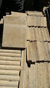 PAVERS Boral Sandstone Salisbury Salisbury Area Preview