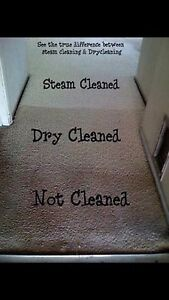 3 bedroom carpet steam cleaning $69 & bond cleaning Adelaide Melrose Park Mitcham Area Preview
