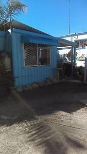 Permanent Onsite Cabin/Van Caloundra Qld 4551 Golden Beach Caloundra Area Preview