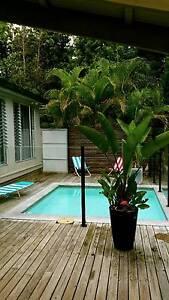 Pomona -  Double room-bathroom to rent- Sunshine Coast Pomona Noosa Area Preview