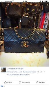 Authentique 100% Louis vuitton chanel Dior Gucci Burberry
