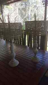 Candle holder East Kurrajong Hawkesbury Area Preview