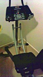 ab coaster machine Morayfield Caboolture Area Preview