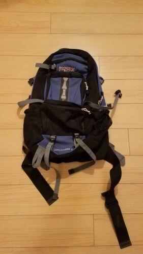 Jansport Backpack large 23x15in
