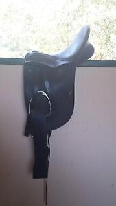saddle package for sale Wilberforce Hawkesbury Area Preview