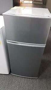 100L fridge freezer 12/24/240volt Renmark Renmark Paringa Preview