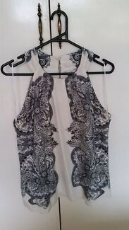 Target brand size 14 Silkstone Ipswich City Preview