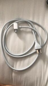 Charger for MacBook Air