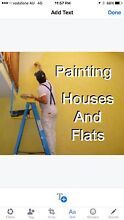 PAINTING SERVICE Brighton-le-sands Rockdale Area Preview