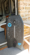 """Hydro 36"""" bodyboard  Manly Manly Area Preview"""