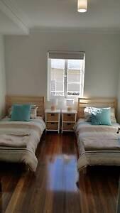 Ikea Single Tarva Bed Coolangatta Gold Coast South Preview