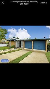 BREAK LEASE REMAX $380 Redcliffe Redcliffe Area Preview