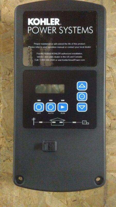 KOHLER GM92089 CONTROLLER, SERVICE RDC2, NEW IN BOX