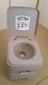 Toilet, portable Coffs Harbour Coffs Harbour City Preview
