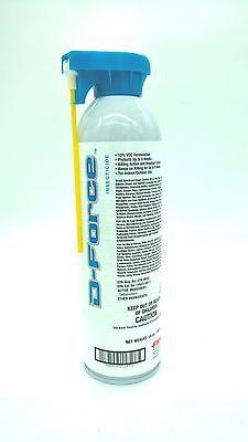 CB D-Force HPX Pest Control Bed Bugs w/Deltamethrin 14oz
