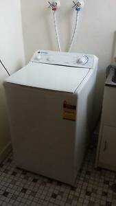 5kg top loader washing machine - Hoover Coogee Eastern Suburbs Preview