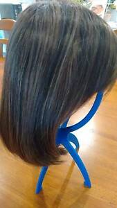 Short to medium length bob hairstyle wigs - ladies North Plympton West Torrens Area Preview