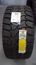"Mickey Thompson Tyres 375/60R18 (36""x15.5"") ATZ4 x4 Balcatta Stirling Area Preview"
