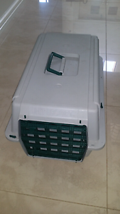 Cat Carrier Karrinyup Stirling Area Preview