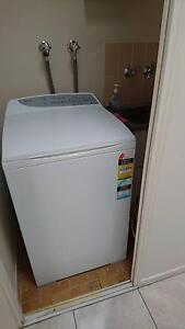 Washing machine 6.5kg Manly Manly Area Preview