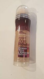 Maybelline-instant-age-rewind-eraser-makeup-creamy-natural-200-20-ml