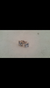 Cufflins $10 per pair. 6 pairs to chose from Bertram Kwinana Area Preview
