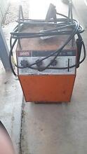 AEM pulse Arc 130amp arc/stick welder Tuff welder that doesnt qui Wallaroo Copper Coast Preview