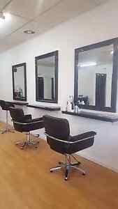 Hair and beauty Salon for sale Morphett Vale Morphett Vale Area Preview