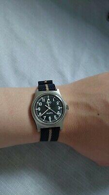 CWC British Military G10 Watch