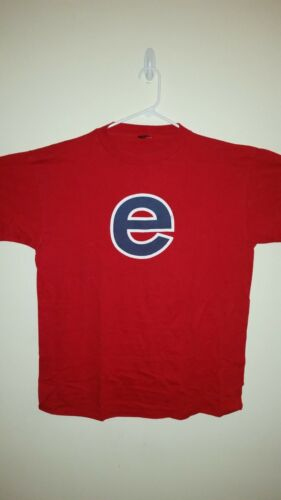 Rage Against The Machine PROMO ONLY E Shirt