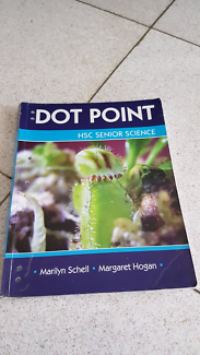 myob textbook 2nd edition Description of this book this new edition has been written by doug gourlay and david flanders specifically in alignment with myob accountright plus version 196 and myob assetmanager pro v 36 test drive edition software.