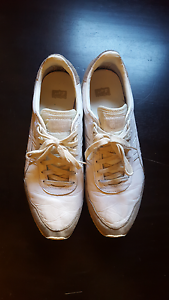 Onitsuka Tiger US size 11 Haberfield Ashfield Area Preview