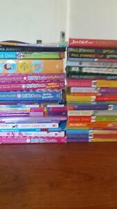tween books Hornsby Hornsby Area Preview
