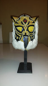 Tiger Mask Wrestling - Italia - Tiger Mask Wrestling - Italia