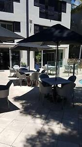 Cafe for sale in Noosa Heads Maroochydore Maroochydore Area Preview