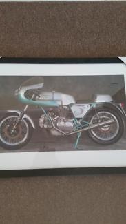 1974 ducati 750ss picture
