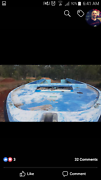 Boat for sale Beenleigh Logan Area Preview