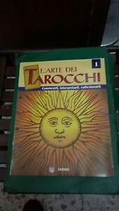 L-039-ARTE-DEI-TAROCCHI-FASCICOLI-E-CARTE