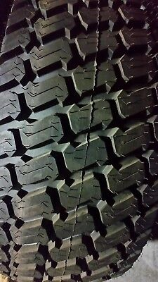 411400-20 Galaxy Turf Tire R3 4ply