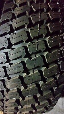 411400-20 Galaxy Turf Tire R3 4ply