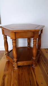 Coffee table Mittagong Bowral Area Preview