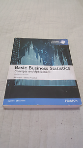 Master of Professional Accounting-1st sem books Mirrabooka Stirling Area Preview