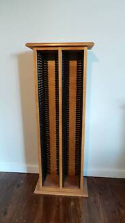 CD rack 120 Mount Riverview Blue Mountains Preview