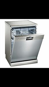 Dishwasher Installation Tech! Free Quotes